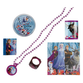 ©Disney Frozen 2 Mega Value Favor Mix, 48 pieces