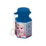 ©Disney Frozen 2 Mini Bubbles, .6 oz