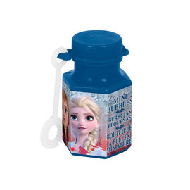 ©Disney Frozen 2 Mini Bubbles, .6 oz