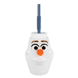 ©Disney Frozen 2 Olaf Sippy Cup