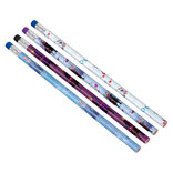 ©Disney Frozen 2 Pencil Favors, 12ct