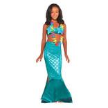 Mermaid Kit