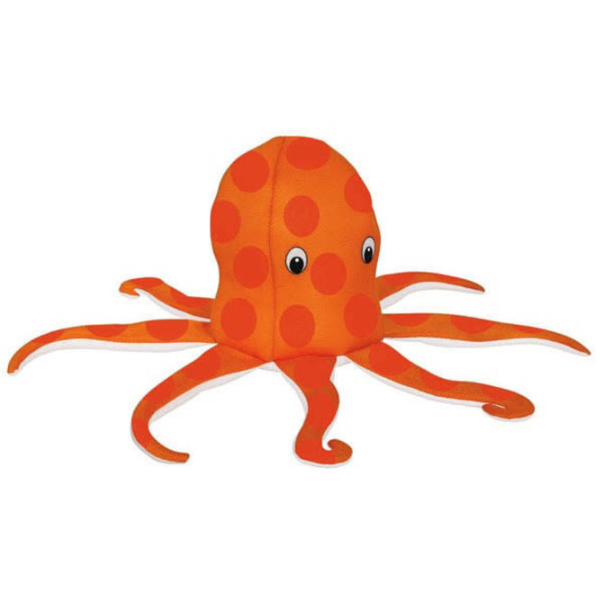 Octopus Large Pool Toy