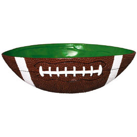 Football Large Bowl