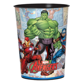 Marvel Avengers Powers Unite™ Favor cup -16oz