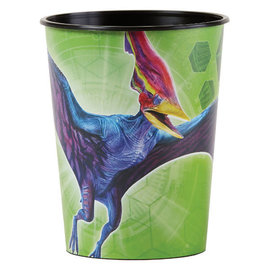 Jurassic World™ Favor Cup -16oz