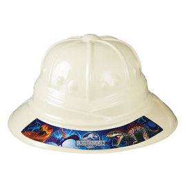 Jurassic World™ Vac Pith Helmet