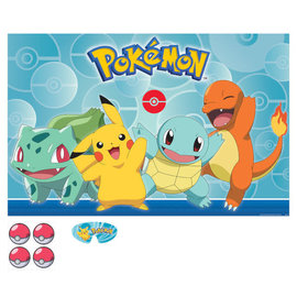 Pokemon™ Party Game