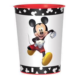 Mickey Mouse Forever Favor cup, 16oz