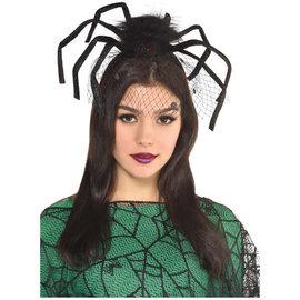 Spider Deluxe Headband