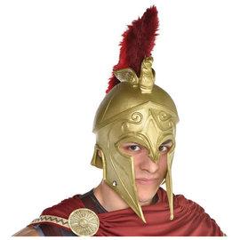 Assassin's Creed® Odyssey: Spartan Helmet