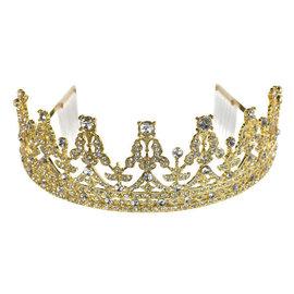 Royal Queen Crown