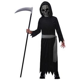 Boy's Death Reaper (#261)