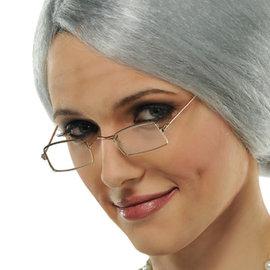 Grandma Glasses