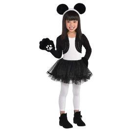 Panda Kit - Child