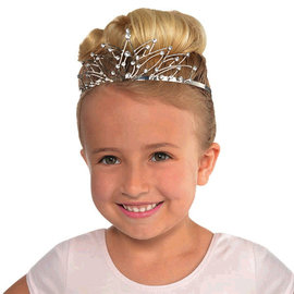Royal Princess Tiara - Child