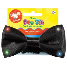 Light Up Bowtie