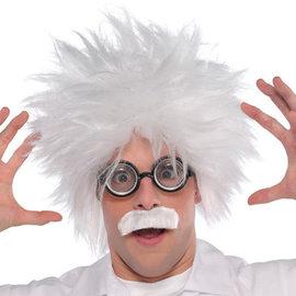 Mad Scientist Kit - Adult