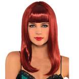 Auburn Electra Wig