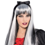 Charmed Wig