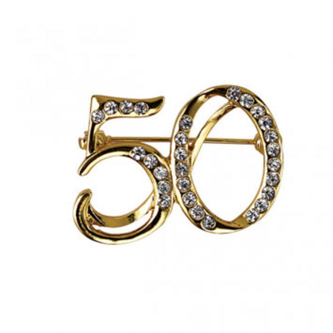 50 pin