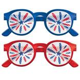 America Glasses Multipack, 12ct