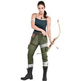 Women's Tomb Raider (#344)