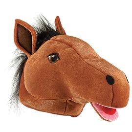 Derby Horse Hat