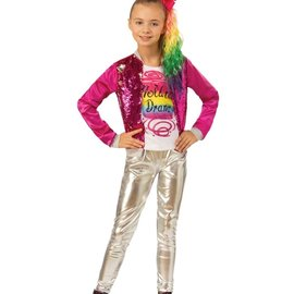 "JoJo Siwa ""Hold The Drama"" (#348)"