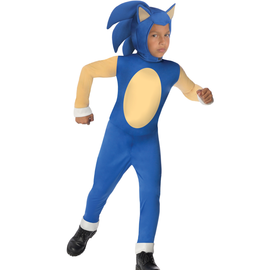 Childs Sonic The Hedgehog (#360)