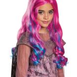 Audrey Wig- Disney Descendants 3