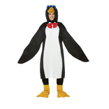 Adult Penguin (#369)