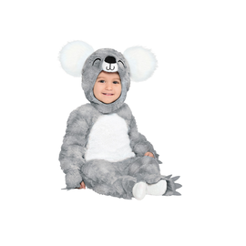 Baby Soft Cuddly Koala Bear (#376)