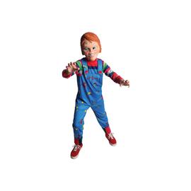 Child's Chucky (#387)