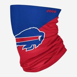 Buffalo Bills Gaiter Mask