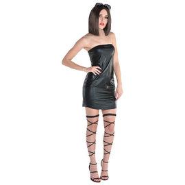 Pop Group Glam Kit - Women Standard