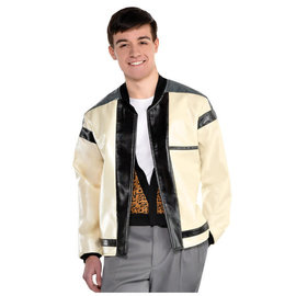Ferris Bueller Kit - Men Standard