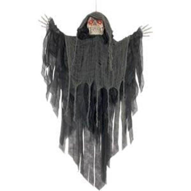 5' Hanging Shaking Reaper