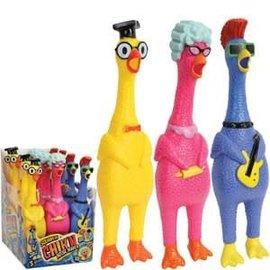 Squawkin' Chik'n Noise Maker