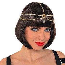 Hair Jewelry- Roaring 20's