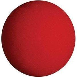 Jumbo Red Clown Nose