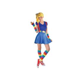 Colorful Light Kit- Rainbow Brite