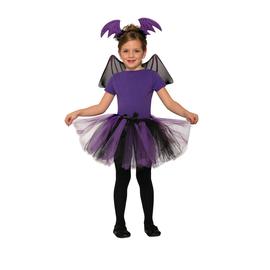 Child's Bat Girl Kit
