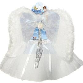 Child's Angel Kit