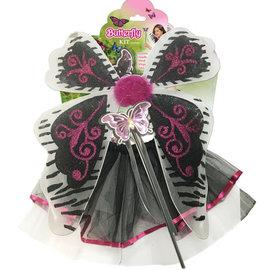 Child's Butterfly Kit