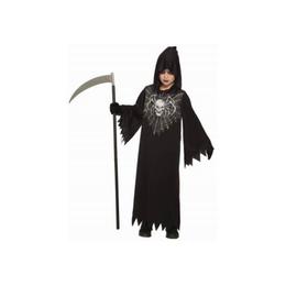Child's Creepy Reaper