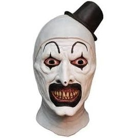 Art The Clown- Terrifier