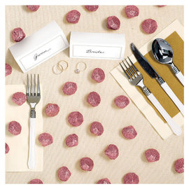 Glitter Diamond Table Scatters -40ct