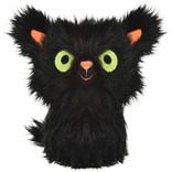 """8"""" Cat Furry Friend"""