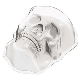 Skull Shaped Mold